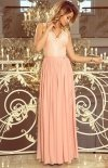 Maxi sukienka Lea Numoco 211-5