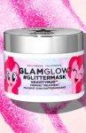 GLAMGLOW Glittermask