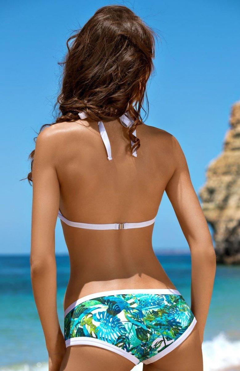 52f9a9c685925e Lorin L1054 kostium kąpielowy - Kostiumy kąpielowe dwuczęściowe ...