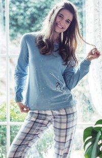 Key LNS 892 B8 piżama