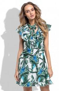 FIMFI I259 sukienka