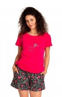 *Lama L-1390 piżama damska