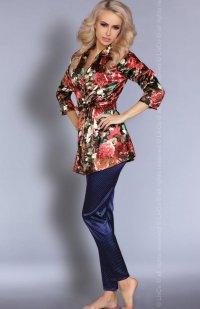 *Livia Corsetti Frida piżama