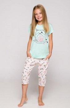 Taro Beki 2213 '19 piżama