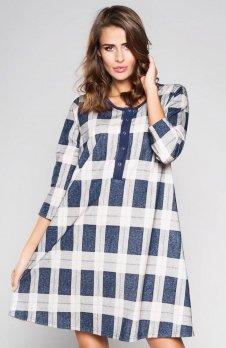 Italian Fashion Amira r.3/4 koszula mama