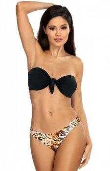 Bikini Lorin L2366/1