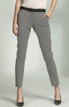 Nife sd13 spodnie wzór