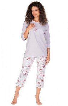 Lama L-1387 PY piżama