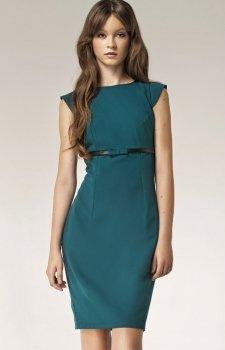 Nife S36 sukienka