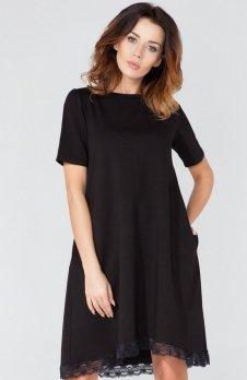 Tessita T107/7 sukienka