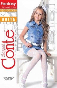 Conte Anita rajstopy