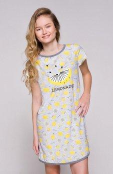 Taro Molly 2308 '19 koszula