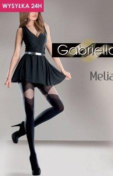 Gabriella Melia Code 330 rajstopy