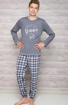 Taro Miłosz 1036 N piżama