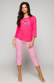 0b55743220730c Taro Fabia 2122 '20 piżama - Najlepsze ceny i opinie - sklep ...