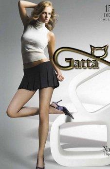 Gatta Nasty 15 rajstopy