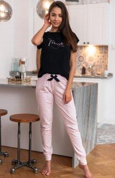 Sensis Forever piżama