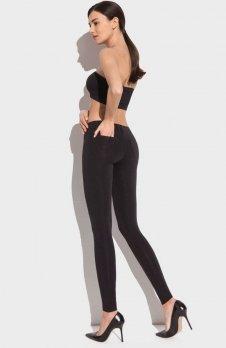 Gatta Next legginsy