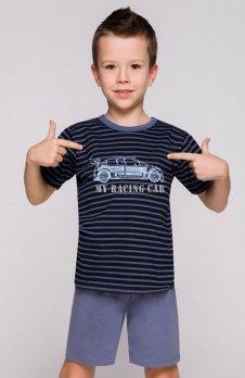 Taro Max 391 '19 piżama