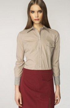 Nife K36 koszula