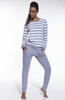 Piżama Cornette 634/30 Molly