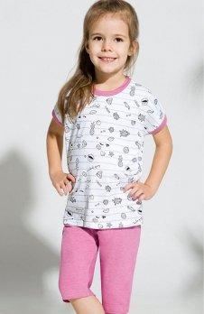Taro Amelia 2203 '18 piżama