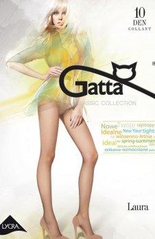 Gatta Rajstopy Laura 10