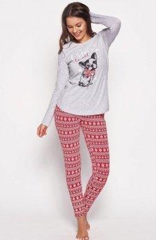 Henderson Glory 35604-90x piżama