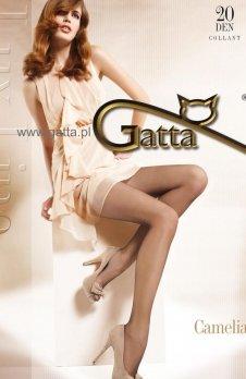 Gatta Camelia rajstopy