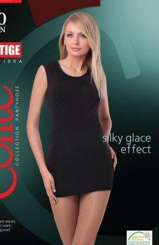 Conte Prestige 40 rajstopy