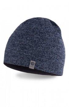 PaMaMi 18005 czapka