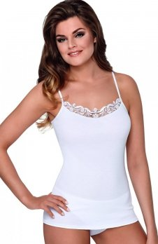 Babell Tatiana 2XL koszulka