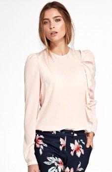 Nife B93R bluzka różowa