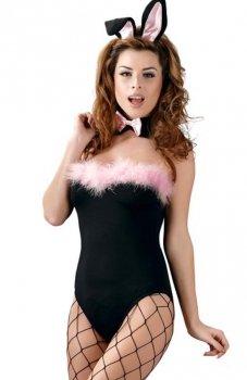 Cottelli Collection 2470608 kostium
