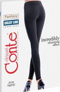 *Conte Goldy Line leginsy