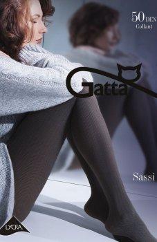 Gatta Sassi 02 rajstopy
