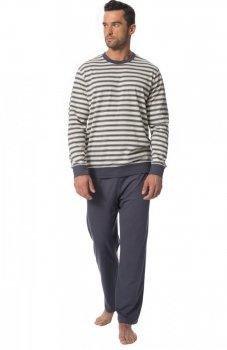 Rossli SAM-PY126 piżama