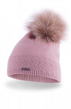 PaMaMi 17506 czapka damska