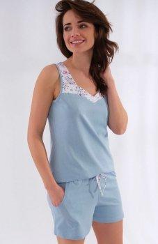 Cana 042 piżama