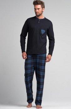 Rossli SAM-PY 052 piżama