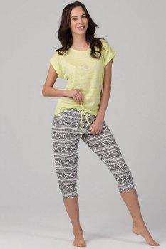 Rossli SAL-PY-1093.I piżama