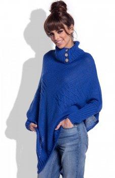 Fobya F230 sweter chabrowy