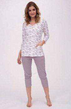 Cana 046 piżama