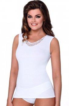 Babell Jasmina 2XL koszulka