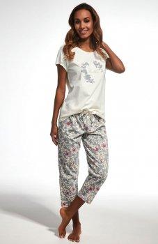 Cornette 670/147 Belle piżama