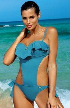Marko Carmen Curacao M-468 kostium kąpielowy