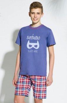 Taro Damian 1111 '18 piżama