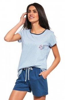 Cornette 053/127 Sea of Love 2 piżama