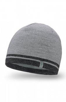 PaMaMi 18033 czapka męska