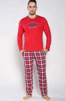 Italian Fashion Ramzes dł.r.dł.sp. piżama